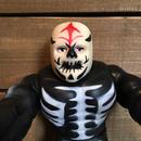 Giant Skeleton Wrestler /ジャイアントスケルトンレスラー フィギュア/170212-11