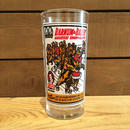 Ringling Bros. and Barnum & Bailey Circus Pepsi Collector Glass/バーナムのサーカス ペプシコレクター グラス/180720-6
