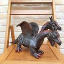 Dragon Figure/ドラゴン フィギュア/170913-7