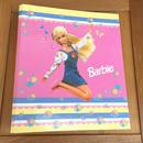 Barbie File/バービー ファイル/170722-1