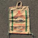 BURLAP BUG Rice Bug/バーラップバッグ ライスバッグ/161107-5