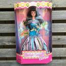 Barbie Starlight Carousel Barbie/バービー スターライトカルーセル/180419-11