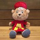 Alvin and the Chipmunks Alvin Plush Doll/アルビンとチップマンクス アルビン ぬいぐるみ/1806014-3