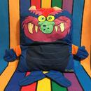 MY PET MONSTER Pillow Doll/マイペットモンスター ピロードール/160218-2