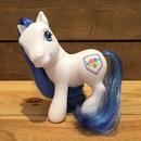 G3 My Little Pony Denim Blue/G3マイリトルポニー デニムブルー/180703-2