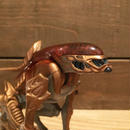 ALIENS  Panther Alien Figure/エイリアン パンサーエイリアン フィギュア/180816-5