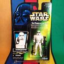 STAR WARS Stormtrooper Green Card/スターウォーズ ストームトルーパー フィギュア/151125-1