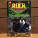 HULK Grey Hulk Figure/ハルク グレイハルク フィギュア/171123-10