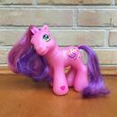 G3 My Little Pony Sparkleberry Swirl/G3マイリトルポニー スパークルベリースワール/170809-9