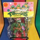 TURTLES Bootleg Turtles/タートルズ ブートレグタートルズ フィギュア/160602-4