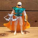 Super Ninja Figure/スーパーニンジャ フィギュア/180314-2