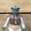 STAR WARS Klaatu/スターウォーズ クラトゥ フィギュア/170601-5