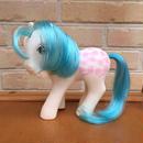G1 My Little Pony Fifi/G1マイリトルポニー フィフィ/170821-4