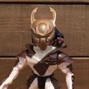 PREDATOR Scavage Predator Figure/プレデター スカベイジ・プレデター フィギュア/181203-6