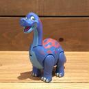 T-REX CAFE Dinosaur Figure/T-REXカフェ 恐竜 フィギュア/180417-1