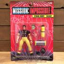 "MISSION: IMPOSSIBLE Ethan Hunt ""Fireman"" Figure/ミッションインポッシブル イーサン・ハント ""ファイアーマン"" フィギュア/190307-8"