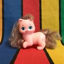 Little Pretty Kittens Happy Feet/リトルプリティ キティ ハッピーフィート/161004-13