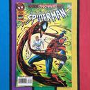 SPIDER-MAN Web of Carnage Part 4of4/スパイダーマン ウェブオブカーネイジ 最終号/1601118-5