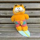GARFIELD Plush Doll/ガーフィールド ぬいぐるみ/180521-7