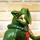 MOTU Leech Figure/マスターズオブザユニバース リーチ フィギュア/171102-8