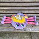 BEDDY BYE BUGS  Princess Bug Plush Doll/ベッディバイバグズ プリンセスバグ ぬいぐるみ/180628-2