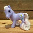 G3 My Little Pony Yesterdaisy/G3マイリトルポニー イエスターデイジー/180703-7