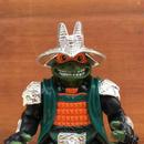 TURTLES Shogun Mike Figure/タートルズ ショーグン・ミケランジェロ フィギュア/180216-10