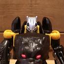 BEAST WARS Shadow Panther/ビーストウォーズ シャドーパンサー/180308-17