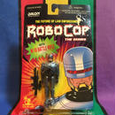 ROBOCOP Robocop/ロボコップ ロボコップ フィギュア/160130-3