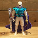 Super Ninja Figure/スーパーニンジャ フィギュア/180314-5