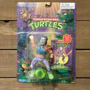 TURTLES Casey Jones/タートルズ ケイシー・ジョーンズ フィギュア/170413-1