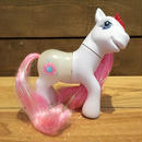 G3 My Little Pony Shimmer Shine/G3マイリトルポニー シマーシャイン/180703-6