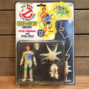 GHOSTBUSTERS Ecto-Glow Heros Peter/ゴーストバスターズ エクトグロウヒーローズ ピーター フィギュア/170109-17