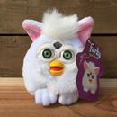 Furby Furby Buddies Mini Plush/ファービー ファービー バディーズ ミニぬいぐるみ/170304-1