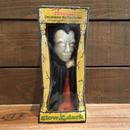 Dracula Decorative Air Freshener/ドラキュラ エアフレッシュナー/190106-3