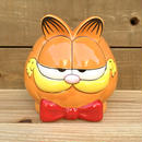 GARFIELD Garfield Face Mug/ガーフィールド ガーフィールド フェイスマグ/170508-5