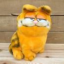 GARFIELD Garfield Plush/ガーフィールド ガーフィールド ぬいぐるみ/170508-3