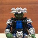 TURTLES Shogun Leo Figure/タートルズ ショーグン・レオナルド フィギュア/180216-12