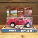 CHEVRON CARS Riley Roadster/シェブロンカーズ リリー・ロードスター/190204-7