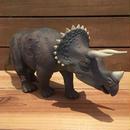 JURASSIC PARK Triceratops Figure/ジュラシックパーク トリケラトプス フィギュア/180615-6