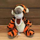 Winnie-the-Pooh Tigger Plush Doll/くまのプーさん ティガー ぬいぐるみ/181129-15