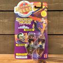 MIGHTY MAX Rat Trap & Vampyre 2pac/マイティマックス ラットトラップ&バンパイア 2パック/161122-2