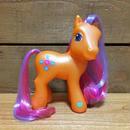 G3 My Little Pony Sew-and-so/G3マイリトルポニー ソウアンドソー/181107-11