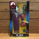 BATMAN Action Collection The Joker  Figure/バットマン アクションコレクション ザ・ジョーカー フィギュア/18401-2