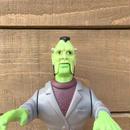 GHOSTBUSTERS Frankenstein Monster/ゴーストバスターズ フランケンシュタイン・モンスター フィギュア/170522-6