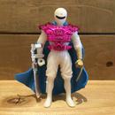 Super Ninja Figure/スーパーニンジャ フィギュア/180314-3
