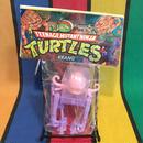 TURTLES Bootleg Krang/タートルズ ブートレグクランゲ フィギュア/160602-6
