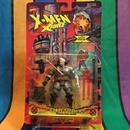 X-MEN X-Force Cable Stealth/X-メン Xフォース ステルスケーブル フィギュア