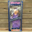 THE MUPPETS Dress-Up Muppet Doll Miss Piggy/ ザ・マペッツ ドレスアップマペットドール ミス・ピギー/170425-11