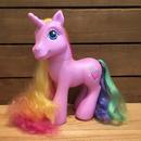 G3 My Little Pony Styling Rarity/G3マイリトルポニー スタイリング・ ラリティ/180529-8